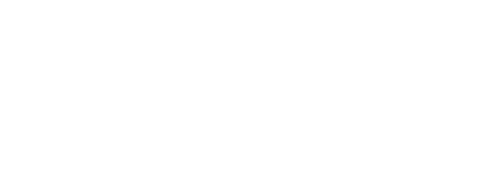 Seward Smiles Family Dental